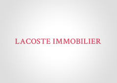 For sale Bruguieres 31093634 Lacoste immobilier